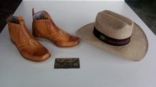 Chapeu Eldorado Marrom Ec794 - Chapéus Branco em Minas Gerais no ... 18e12672917