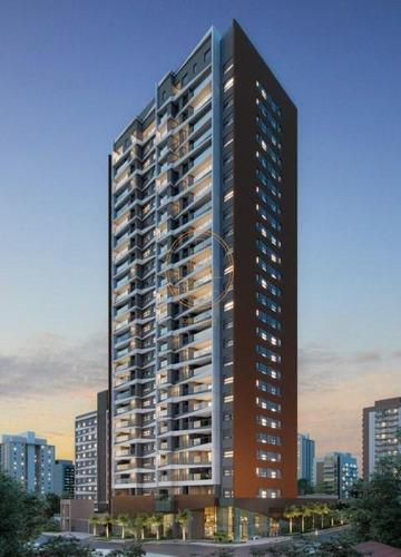 Apartamento  Com 3 Dormitório(s) Localizado(a) No Bairro Ipiranga Em São Paulo / São Paulo  - 16490:923524