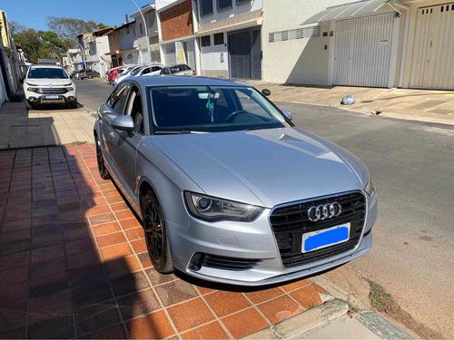 Imagem 1 de 9 de Audi A3 1.4 Atraction