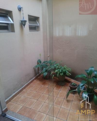 Imagem 1 de 8 de Casas - Residencial             - 415