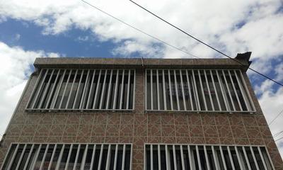 Alquiler De Casa En Camilo Torres,manizales