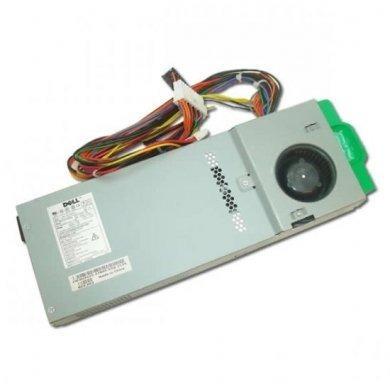 Fonte 210wts Dell Hp-u2106f Especifica P/dell Envio T.brasil