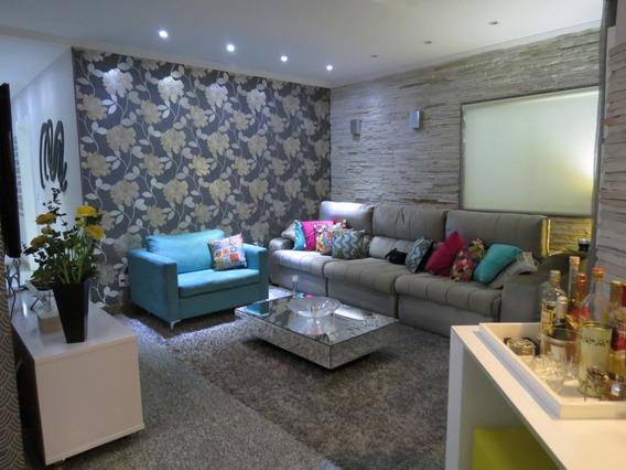 Apartamento - Ap00017 - 32449865