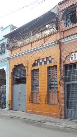 Vm 19-10924 Negocio En Venta, San Agustin Del Norte