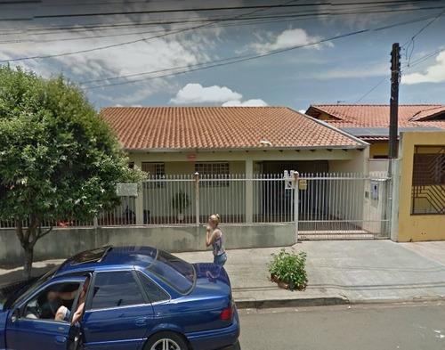 Casas Residenciais Para Venda - 13650.6735