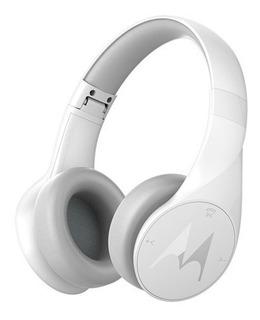 Auricular Inalambrico Bluetooth Motorola Pulse Escape