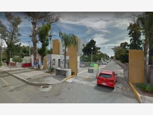 Casa Sola En Renta Fracc San Miguelito