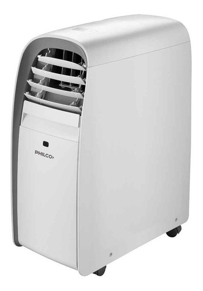 Aire Portatil Frio/calor 3010 Fr Philco Php-32ha2an 1557