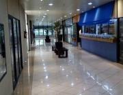 Sala Ou Loja Av Paulista R$400,00 (6meses De Carência)