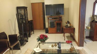 Apartamento Com 3 Quartos Para Comprar No Barro Preto Em Belo Horizonte/mg - 2410