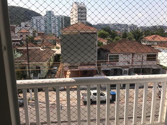 Apartamento Para Alugar No Campo Grande