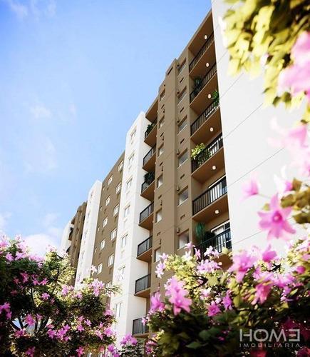 Imagem 1 de 14 de Apartamento Com 2 Dormitórios À Venda, 45 M² Por R$ 228.000,00 - Taquara - Rio De Janeiro/rj - Ap1081
