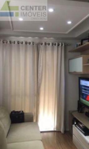 Imagem 1 de 9 de Apartamento - Jardim Previdencia - Ref: 10686 - V-869162