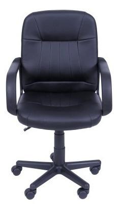 2 Cadeiras Office Or-3320 - Or Design