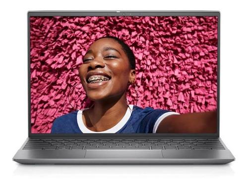 Imagen 1 de 4 de Notebook Dell Inspiron 5310 I5-11300h 8gb 256gb Ssd