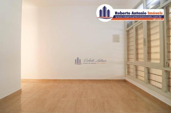 Casa Com 2 Dormitórios À Venda, 109 M² Por R$ 355.000,00 - Boqueirão - Praia Grande/sp - Ca0140
