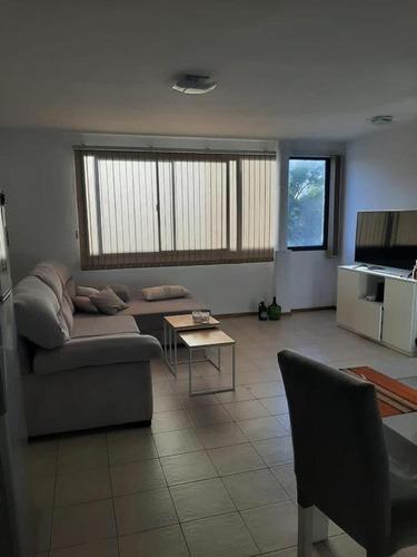 Imagen 1 de 10 de Departamento En Venta 1 Dormitorio 1 Baño 55mts2- La Plata