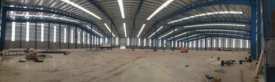 Depósito Logístico, Bodeja, Nave Industrial, Galpón 3150 M2