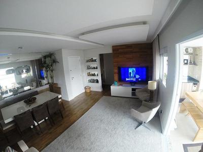 Apartamento Em Vila Gumercindo, São Paulo/sp De 115m² 4 Quartos À Venda Por R$ 960.000,00 - Ap219865