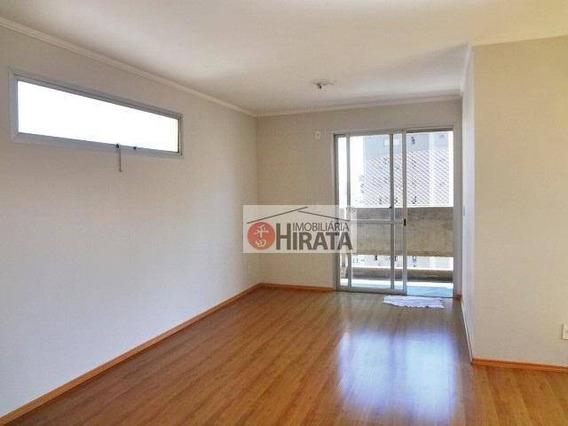 Apartamento Com 3 Dormitórios Para Alugar, 178 M² Por R$ 1.750/mês - Cambuí - Campinas/sp - Ap2138