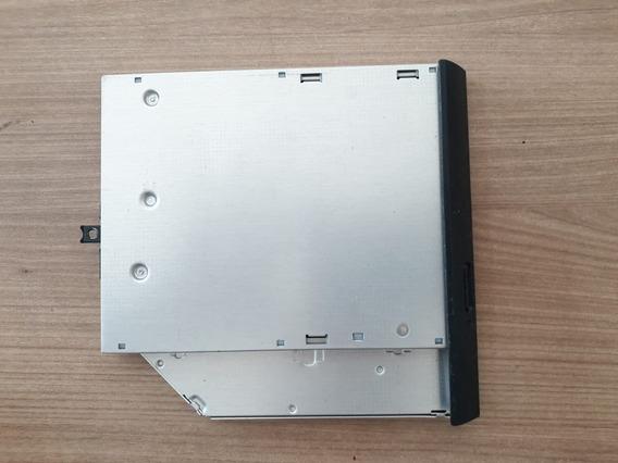 Drive De Cd Dvd Notebook Lenovo G475