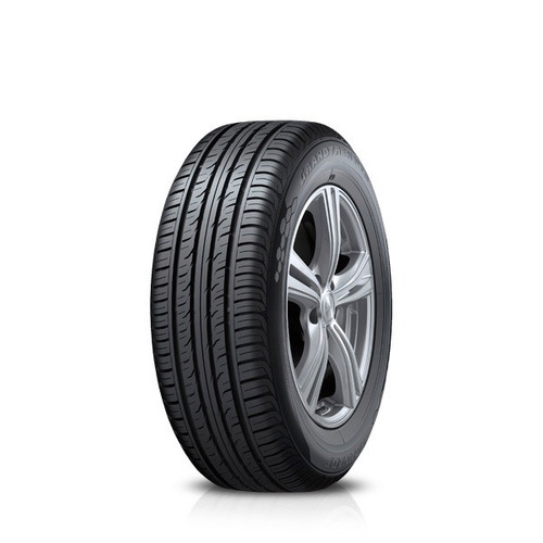 Cubierta 255/55r18 (109v) Dunlop Grandtrek Pt3