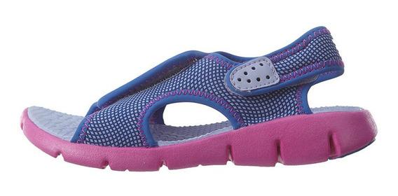 Sandalias Nike Sunray Adjust 4