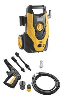 Lavadora Elétrica Tramontina - 1500 Lbs - 1200 W - 9933