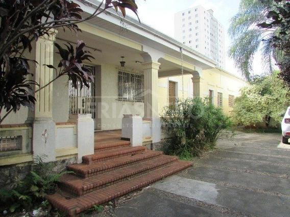 Casa - Ref: V26395