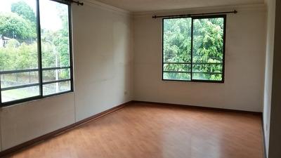 Venta Apartamento En San Marcel, Manizales