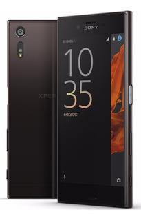 Sony Xperia Xz F8332 3gb 64gb Dual Sim Duos