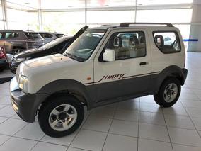 Suzuki Jimny 1.3 High Rider 4wd 3p