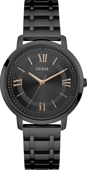 Relógio Feminino Guess 92635lpgdpa5 Original + Garantia + Nf