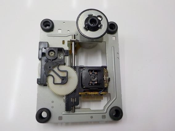 Unidade Óptica Sfp-101n 16 Vias Com Mecanismo