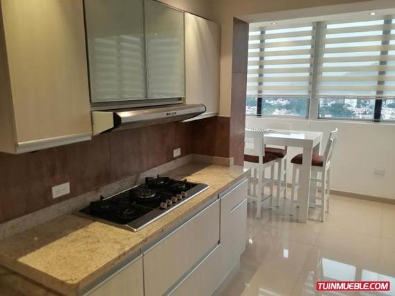 Apartamento En Venta Trigaleña Valencia Codigo 19-7759 Mpg
