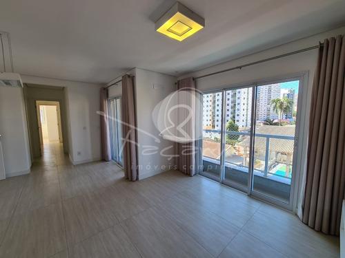 Apartamento Para Locação No Guanabara Em Campinas - Imobiliária Em Campinas - Ap04338 - 69441917
