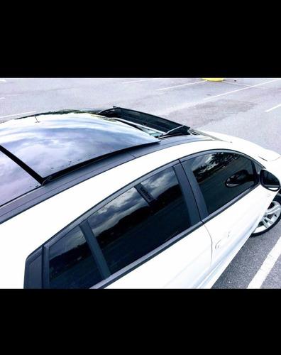 Imagem 1 de 14 de Fiat Bravo 2013 1.4 T-jet 5p