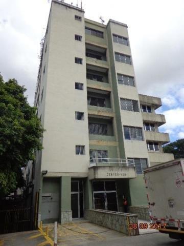 Locales En Alquiler La Trinidad 20-11971 Rah Samanes
