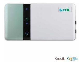Ecolaundry G3 Lava Sin Detergente Ahorra Y Cuida El Planeta