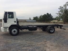 Ford Cargo 1317 R$ 69.990 Faz 1o Caminhão Ou Com Restrição!