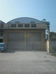 7ª Calle Entre 5ta. Y 6ta. Avenida De Puerto Barrios Izabal