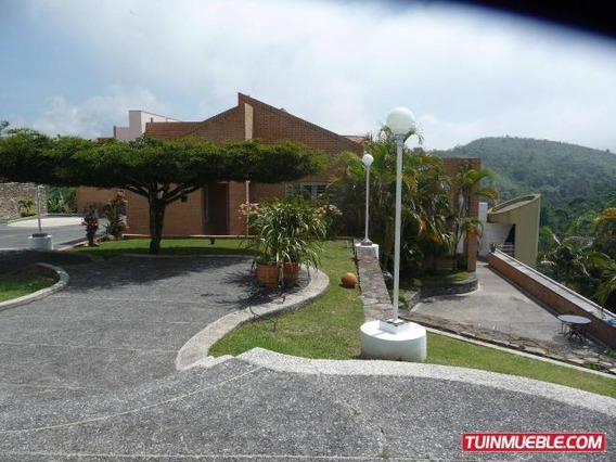 Casas En Venta Gabriela Vasquez Mls #18-5588