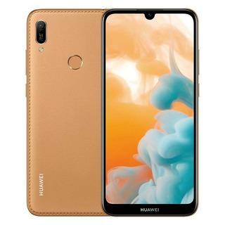 Huawei Y6 2019 32gb Y9 2019 64gb 215 Y9 Prime 128gb 250