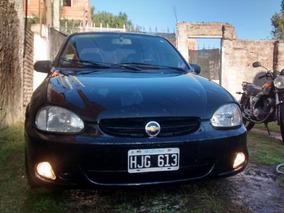Chevrolet Corsa 1,6 3 Puertas