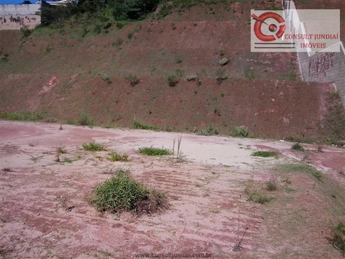 Imagem 1 de 6 de Terrenos Em Condomínio À Venda  Em Jundiaí/sp - Compre O Seu Terrenos Em Condomínio Aqui! - 1386543