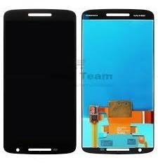 Módulo Display Lcd + Touch Moto X Play Xt1563