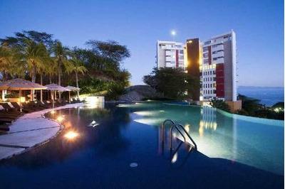 Pre-venta De Departamentos En Condominio Altamar