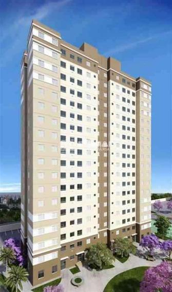 Venda Apartamento 3 Dormitórios Ponte Grande Guarulhos R$ 290.000,00 - 32954v