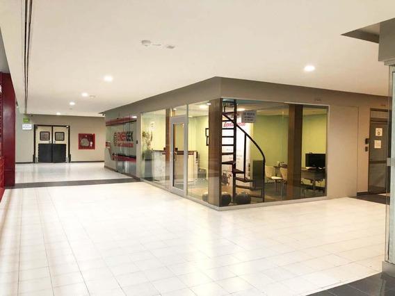 Oficina En Venta En Cintermex