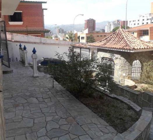 Casa En Venta La Trigalena Valencia Ym